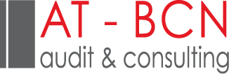 AT-BCN Audit & Consulting