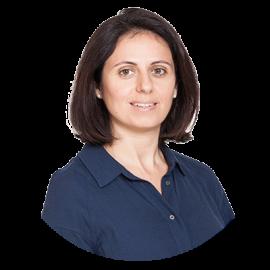 Laura Torres Grimalt