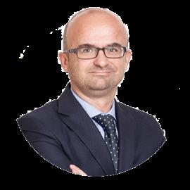 Marc Alonso Marí